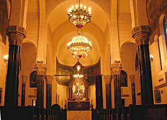 Marseille-Cathédrale-Arméni