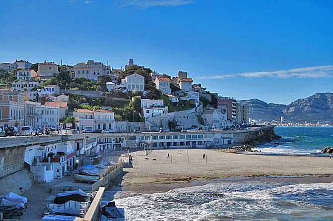 Marseille-Corniche-Fotolia_