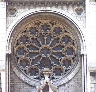 Nice-Notre-Dame-1