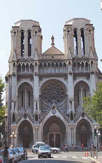 Nice-Notre-Dame-2