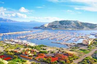 Port-du-Frioul-Fotolia_8398