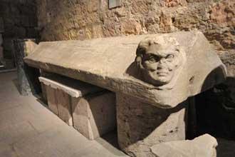 St-Victor---Sarcophage-2