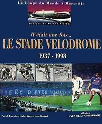 Il-Etait-Une-Fois-Le-Stade-