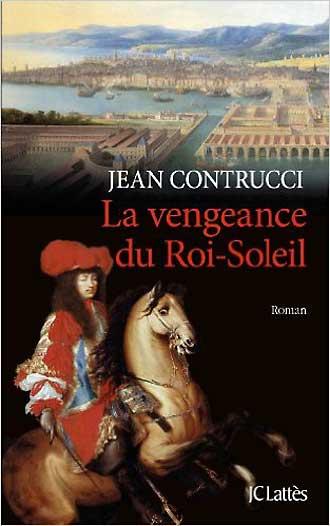 La-vengeance-du-Roi-Soleil