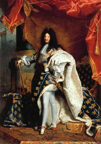 Louis_XIV_Hyacinthe-Rigaud