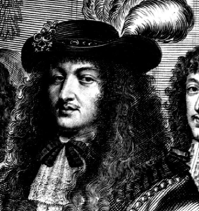 Louis_XIV_Sofrkey
