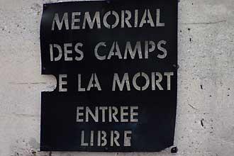 Marseille-Mémorial