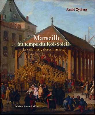 Marseille-au-temps-du-Roi-S