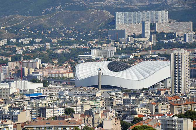 Stade-Vélodrome-2