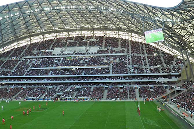 Stade-Vélodrome-210