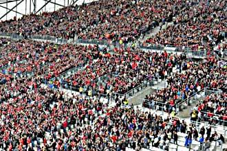 Stade-Vélodrome-211