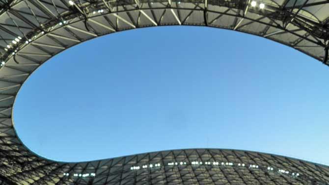 Stade-Vélodrome-212