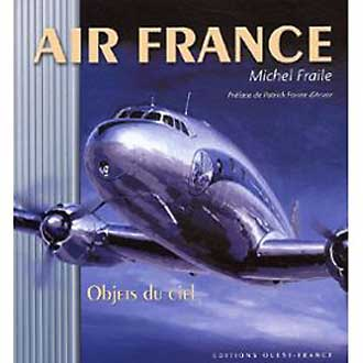 Air-France-Objets-du-ciel