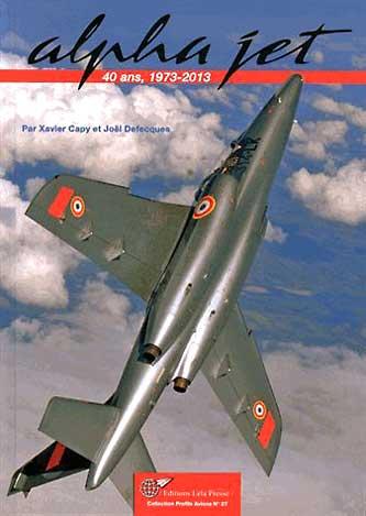 Alphe-Jet-40-ans