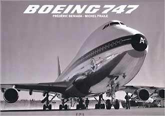 Boeing-747-Livre