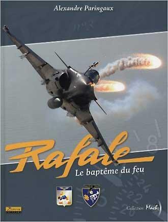 Rafale-Baptême-du-Feu