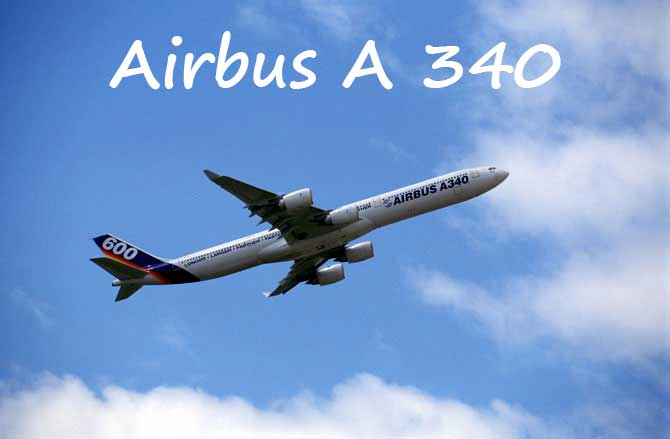 Airbus-A--340-2-Fotolia