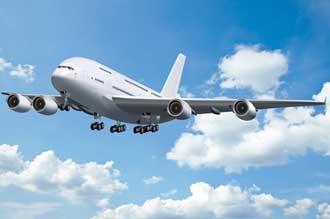 Airbus-A-380-2-Fotolia_6286