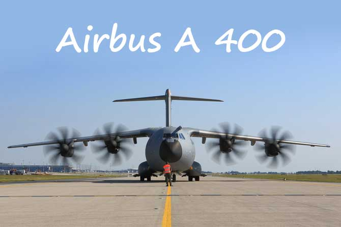 Airbus-A-400-Fotolia_450739