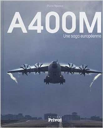 Airbus-A-400