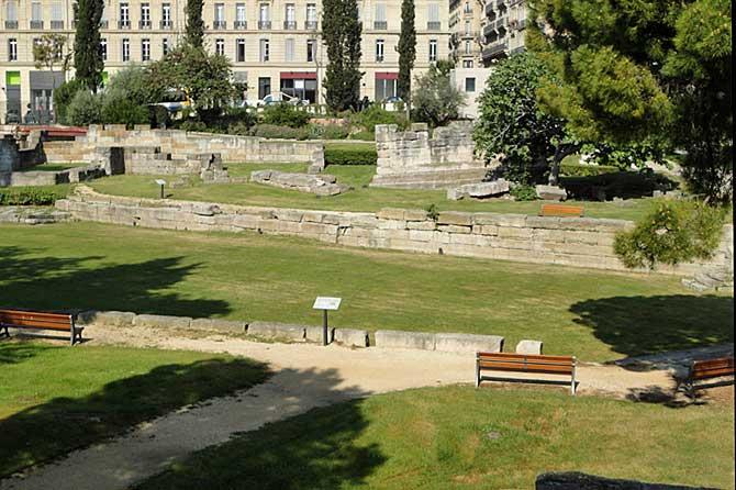 Belsunce-Jardin-Vestiges.-V