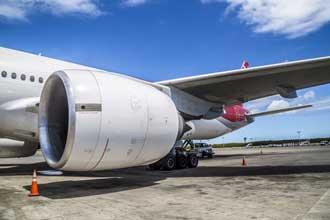 Boeing-777-Fotolia_65233162