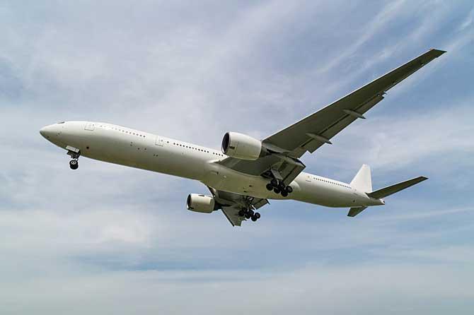 Boeing-777-Fotolia_83053458
