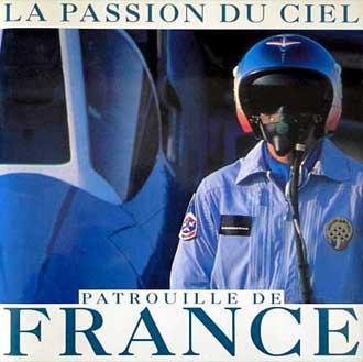 La-Passion-du-Ciel