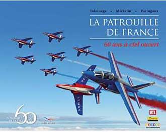 La-Patrouille-de-France