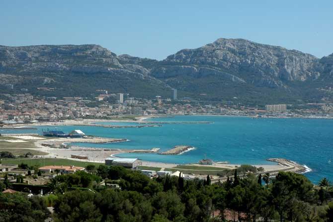 La-Plage-Marseille-Fotolia_