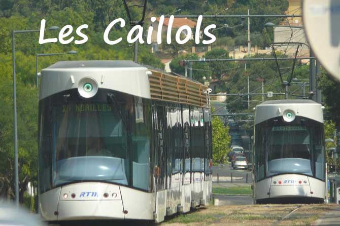Les-Caillols-7-Verlinden
