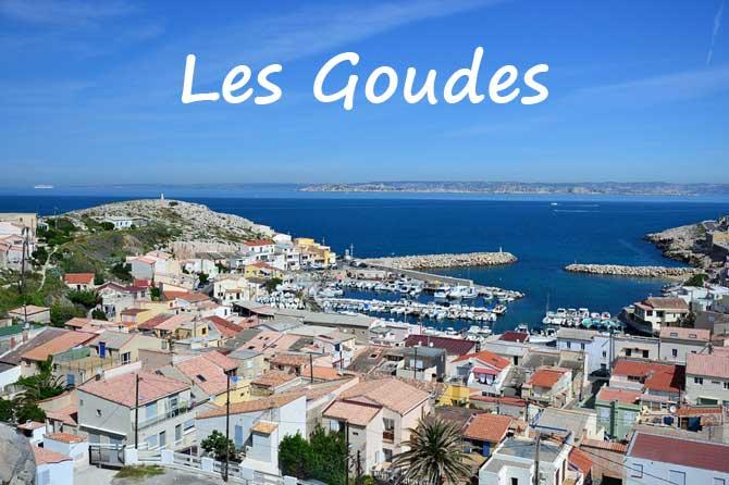 Les-Goudes-Fotolia_52762453