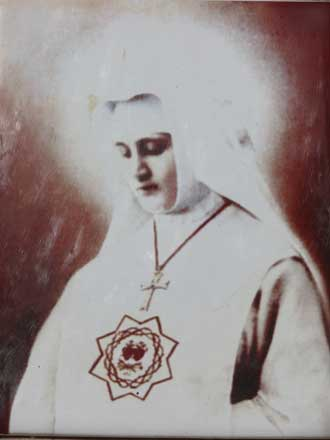Marie-Deluil-Martiny