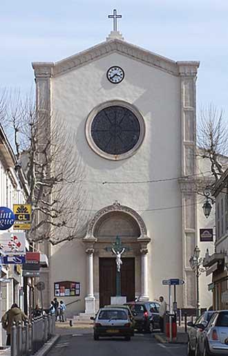 Mazargues-2-Verlinden