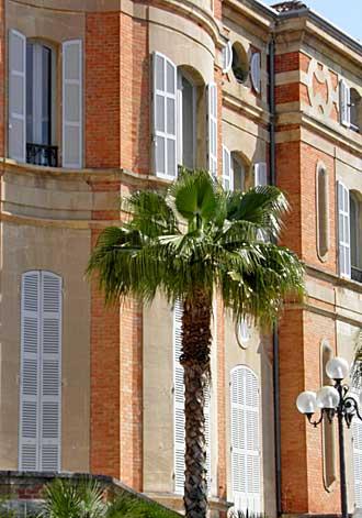 Montredon.-Château-Pastré-1