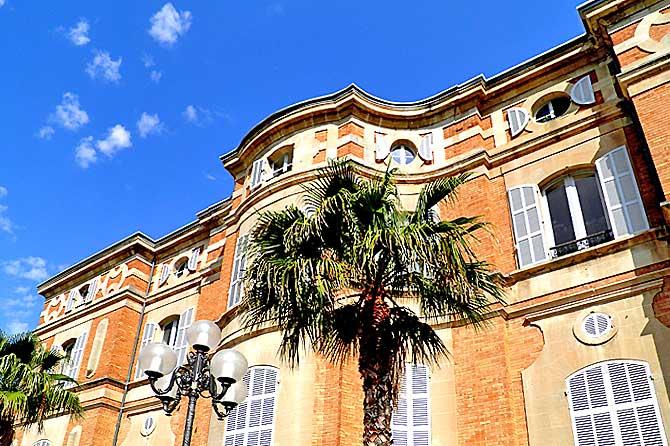Montredon.-Château-Pastré-2