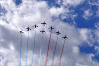 Patrouille-de-France-Verlin