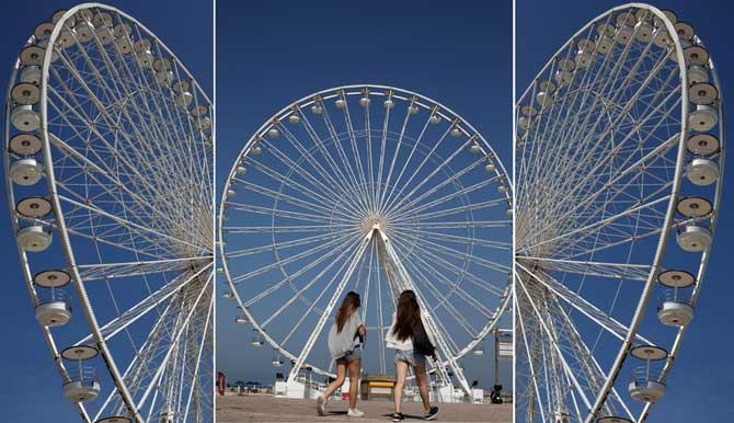 Plages-6-Marseille-Fotolia_