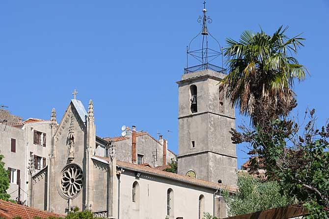 St-Julien-3
