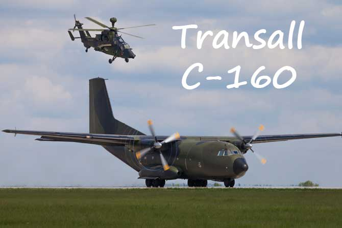 Transall-C6160-Fotolia_8662