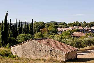Architecture-Provence-1-Fot