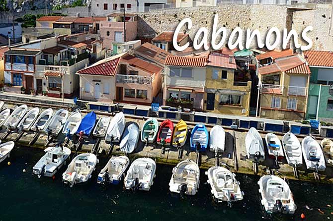 Cabanons-Fotolia_52952136