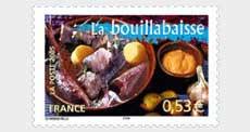 La-Bouillabaisse_Timbre_Fra