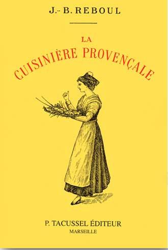 La-Cuisinière-Provençale-2
