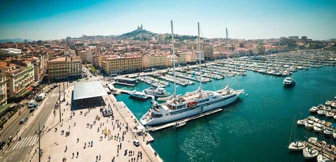 Marseille-à-visiter-3-Fotol