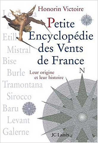 Petite-encyclopédie-des-ven