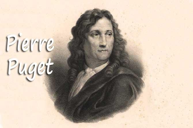Pierre_Puget_gravure_d'époq