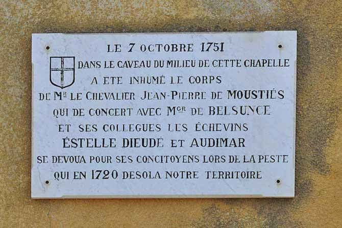 St-Jean-de-Désert-1.-Verlin