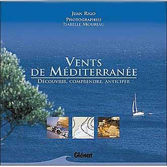 Vents-de-la-Méditerranée