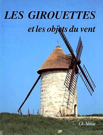 les-girouettes